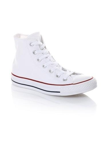 Converse Sneakers Beyaz